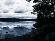 Lake Ponkapoag