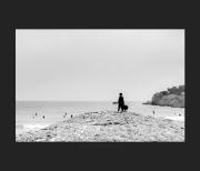 Jim's Beach