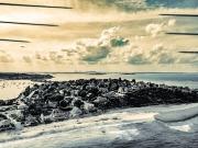 Hull Beach